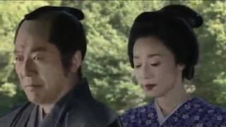 ヤマピー(山下智久)主演ドラマ 白虎隊の主題歌 堀内孝雄が歌う、「愛...