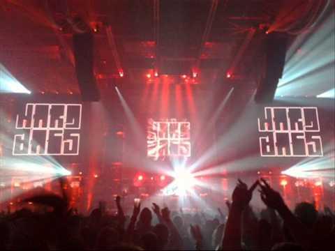 Natrang hardstyle Mix-Dj Amey Dj Amol.wmv