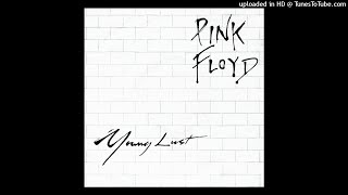 Pink Floyd - Young Lust (2020 Remastered Single Version)