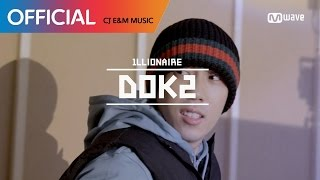Video [ch.madi X MIC SWAGGER II] MIC SWAGGER II THE LAST ROUND DOK2 (ENG SUB) download MP3, 3GP, MP4, WEBM, AVI, FLV Oktober 2018