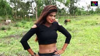 Addcreations presents Sambalpuri superhit music dhamaka Tina Paida