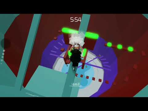 Download Watch me die in TOH- [Roblox]