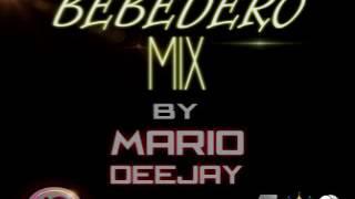 1 Bebedero Mix By Mario DJ