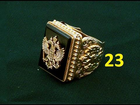 Эксклюзивные золотые серьги с жемчугом отзывы, фото