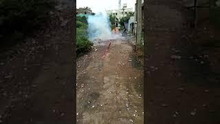 2000 wala Ayyapakkam Chennai Diwali 2017