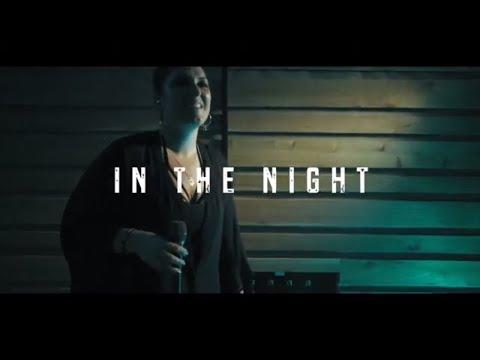 Hanna Barakat - In The Night (The Noiz Sessions)