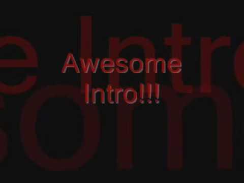Lacuna Coil - Our Truth (Lyrics) mp3