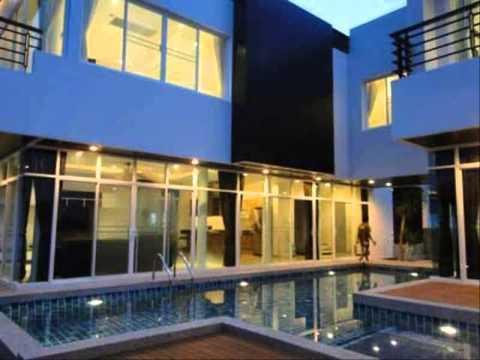 ดาวน์โหลดโปรแกรมออกแบบบ้าน สร้างสระว่ายน้ำ
