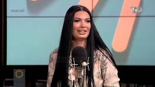 Wake Up, 21 Shtator 2018, Pjesa 3 - Top Channel Albania - Entertainment Show
