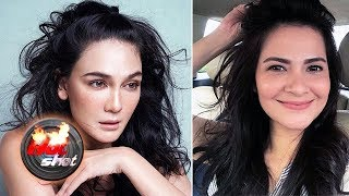 Download Video Kasus Video Panas Luna Maya dan Cut Tari Dipraperadilankan - Hot Shot 04 Agustus 2018 MP3 3GP MP4