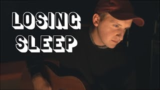 Play Losing Sleep