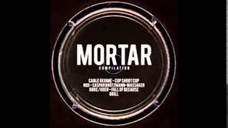 Gore/Hoer - None / Stroke (1992)
