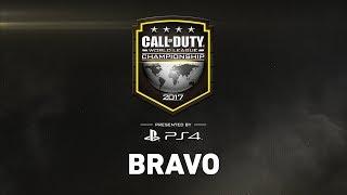 Video CWL Championship 2017 - Day 2 - Bravo download MP3, 3GP, MP4, WEBM, AVI, FLV Oktober 2018