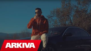 Niko - Pse i dhe fund (Official Video HD)