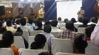 MI LIFESTYLE RTC LEADER CLOSING SPEECH(1)