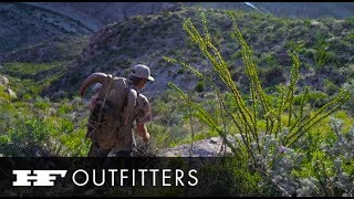 Huntin Fool Endorsed Outfitter Program : Find A Guided Hunt!