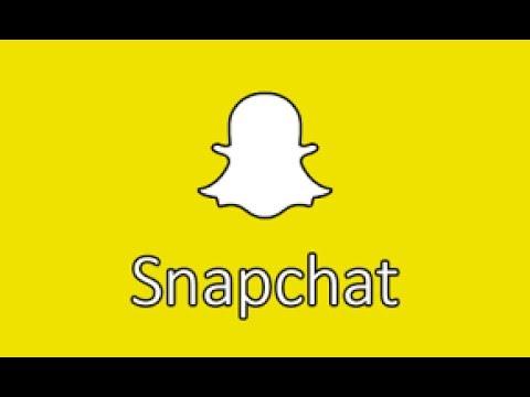 Des salariés de Snapchat pouvaient espionner les utilisateurs sans autorisation