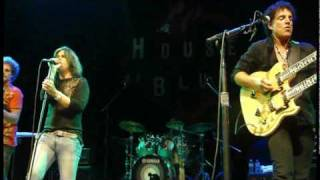 Neal Schon & Keith St. John ~ Girl Like You ~ HOB Sunset Strip