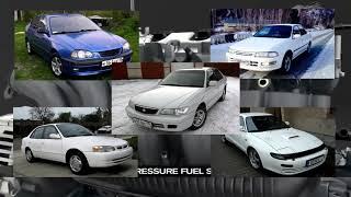 авто ремонт как работает принцип работу курс (5)