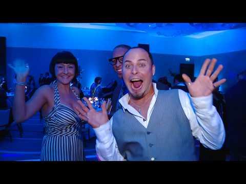 top-chicago-wedding-videographer---unique-wedding-videography