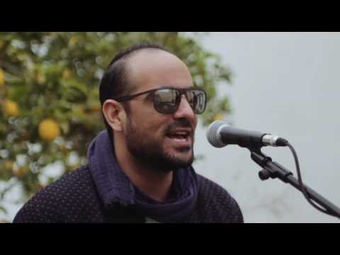 Fahmi-Riahi-Trio-دنيا-بخوت-فوزي-بن-قمره