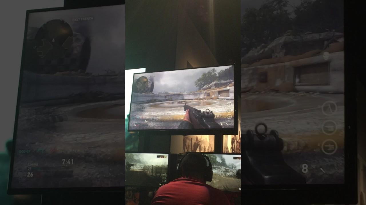 Multiplayer matchmaking Dark Souls 3