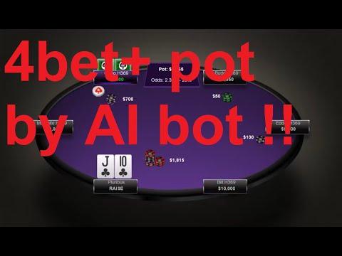 Pokerpros