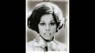 Vintage Feminine Black Women