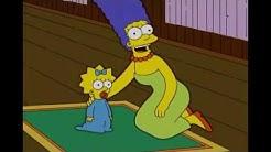 Best Of Marge Simpson? (Deutsch)