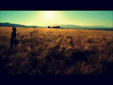 Blackmill - The Light   ( Music Video HD )