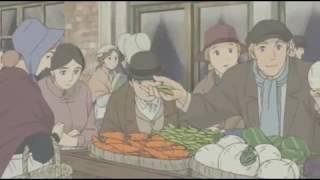 Emma: A Victorian Romance Season 1 - Trailer 1
