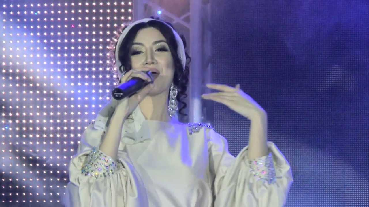 Анора дагестанская певица все песни скачать бесплатно.