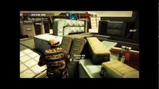 Spec Ops The Line Multiplayer HD PC Gameplay