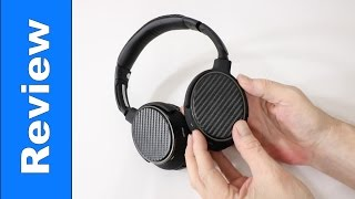 TOPDON TP 550 Wireless Noise Canceling Headphones Review
