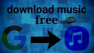 """How to download songs (mp3 & mp4) android device by """"we will tech""""........."""