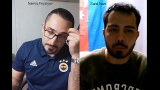 AXCP sədri Əli Kərimlinin həbsi ölkədə yeni situasiya yaradırmı?