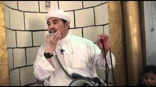 Jejak Rasul Part 6 Baitulmaqdis Maqam Nabi Musa B.m2ts