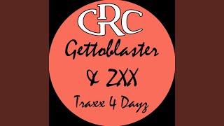 Play Traxx 4 Dayz