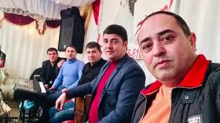 Tural Hebullaoglu-Toydan Gozel Mugam