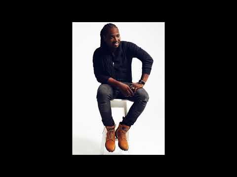 I-Octane - From Dem Diss - Dark Face Riddim - September 2017