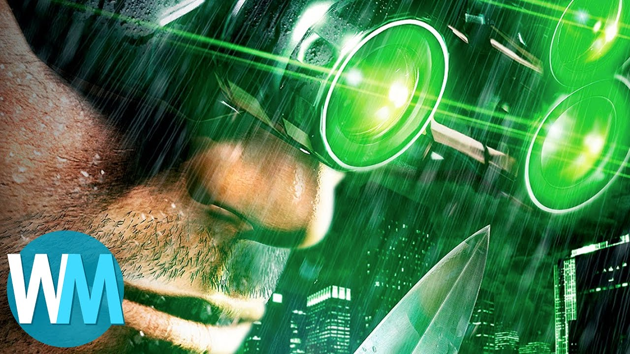 Sniper Elite V2 Torrent Download - CroTorrents