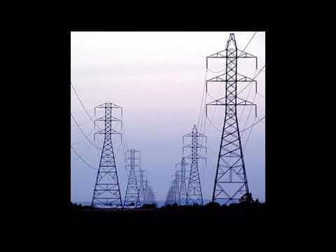Видео № 8  Энергосбытовые компании.