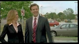 Mi vida es una ruina (Meet Bill) Trailer Español HD