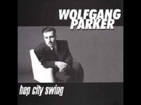 Wolfgang Parker - Hep City Swing - 04 The Mice, The Demons, and the Piggies