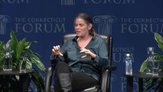 Arne Duncan, Daphne Koller and Freeman Hrabowski on the Purpose of College