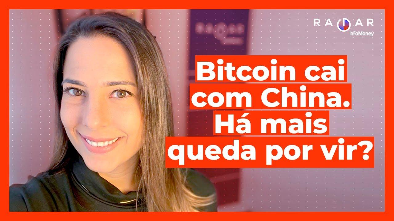 bitcoin di trading a tempo pieno)