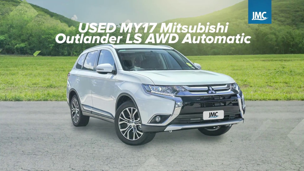 gt make used nav ouvrant inventory s cuir mitsubishi awc id vehicle toit xls en name outlander model