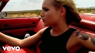 The Cardigans - My Favourite Game (Dead Version)