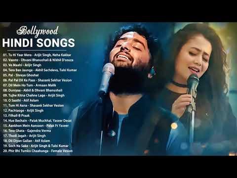 Hindi Heart touching Songs 2020 💓 arijit singh,Atif Aslam,Neha Kakkar,Armaan Malik,Shreya Ghoshal