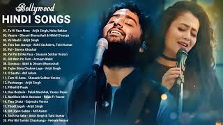 Hindi Heart touching Songs 2020 💓 arijit singh,Atif Aslam,Neha Kakkar,Armaan Malik,Shreya Ghoshal